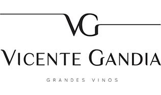 Vicente Gandía