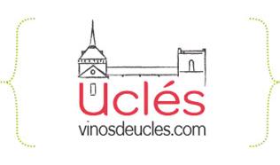 Vinos de Uclés