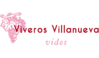 Viveros Villanueva
