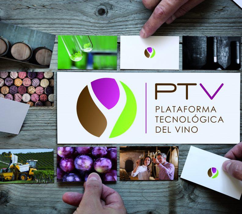 La PTV cierra su 3º PEI con 63 proyectos y 35,9M€ de financiación pública concedida