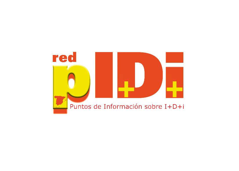 La PTV asiste a la sesión online de Red PIDI para conocer las novedades del CDTI y las actividades de promoción y comunicación de la Red