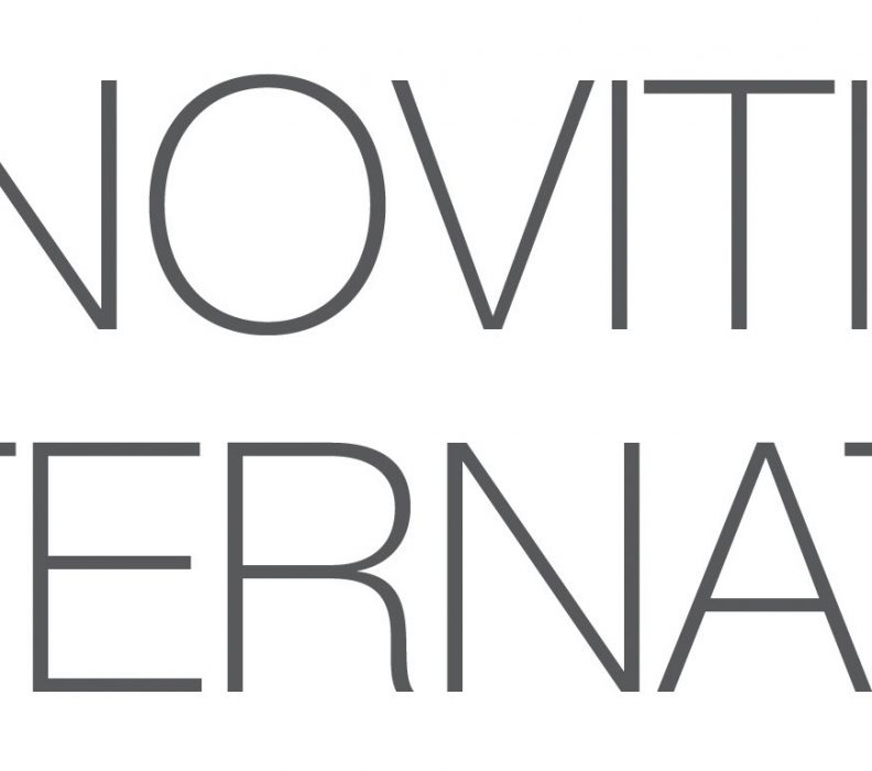 OENOVITI International celebrará su simposio anual de manera online