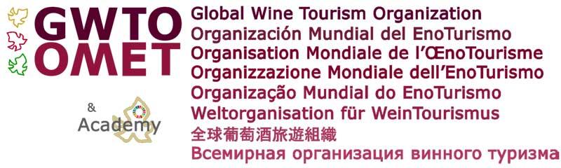 La Organización Mundial del Enoturismo se presenta oficialmente este 5 de noviembre de 2020