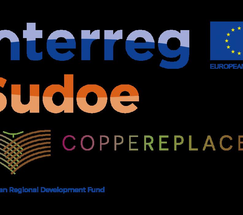 Arranca COPPEREPLACE, un proyecto internacional liderado por la PTV que reducirá el uso del cobre en viñedo
