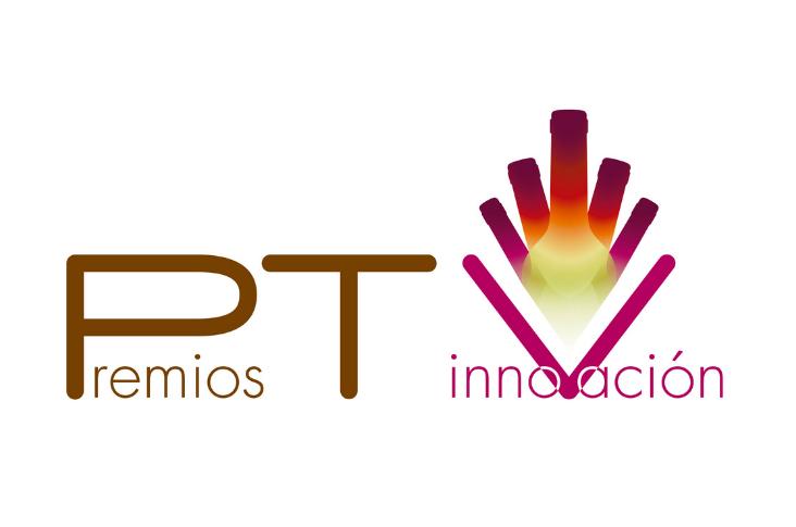 Premio PTV de Innovación 2021