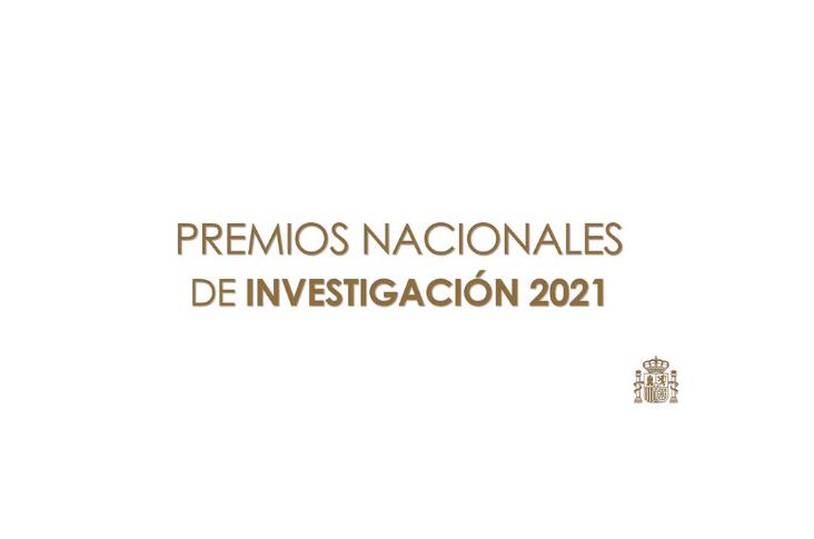 El Ministerio de Ciencia e Innovación convoca los Premios Nacionales de Investigación 2021